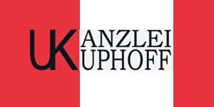 kanzlei_uphoff