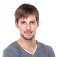 Daniel Wiesinger